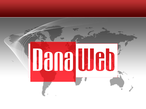 gangartscupv2.dana10.dk is hosted by DanaWeb A/S